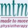 MTM Physio